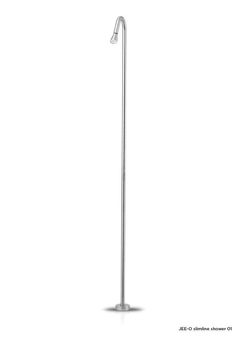 JEE-O slimline shower 01
