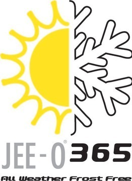 JEE-O 365 all weather frost free