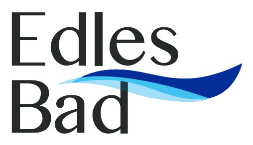 Edles_Bad_Logo_blau